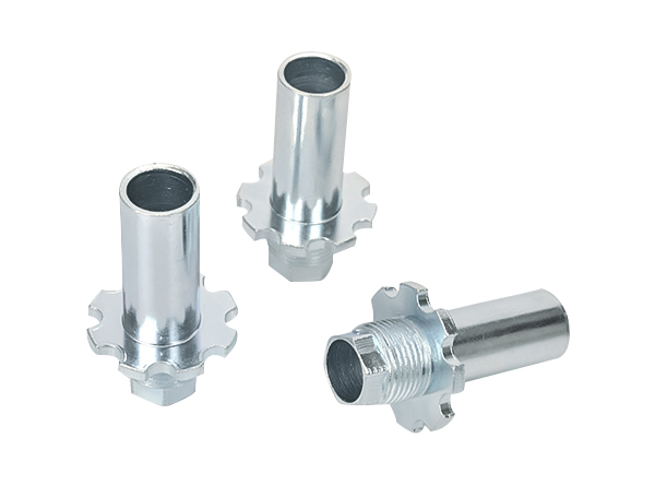 054 Non-standard fasteners series ( 1008k ,GR4.8 ,Zinc plated )