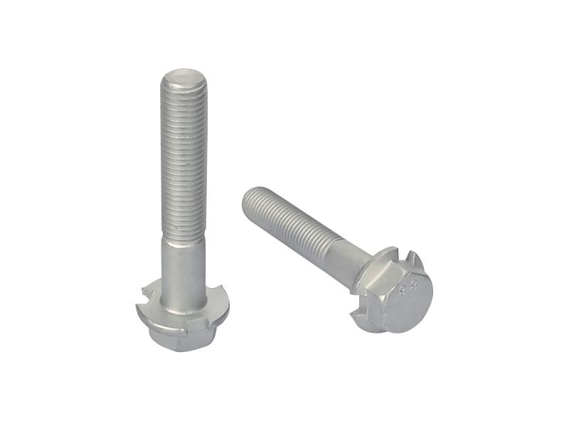 056 Non-standard fasteners series ( 40CR ,GR10.9 ,Black oxide )