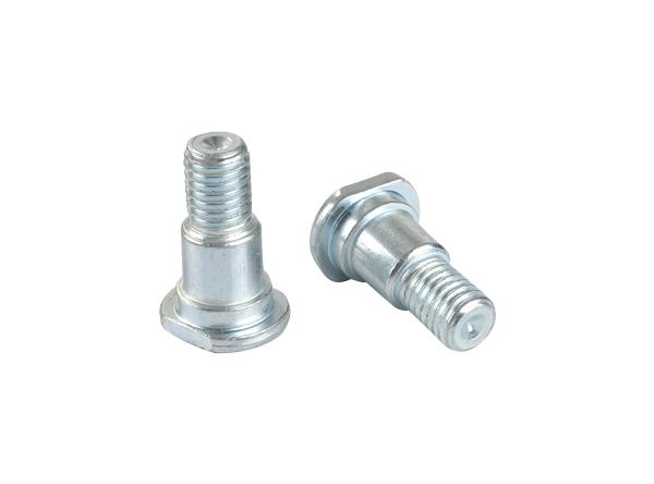 058 Non-standard fasteners series ( steel 35K ,GR8.8 ,Zinc plated )