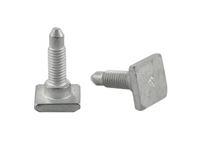 066 Non-standard fasteners series ( steel 35K ,GR8.8 ,DACROMET )