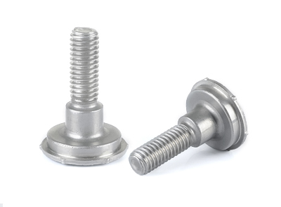 075 Non-standard fasteners series ( 40CR ,GR10.9 ,Zinc plated )