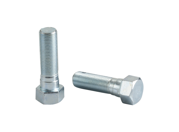 076 Non-standard fasteners series ( 40CR ,GR10.9 ,Zinc plated )