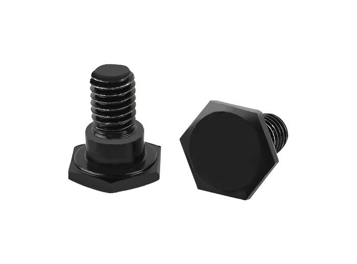 049 Non-standard fasteners series ( 40CR ,GR10.9 ,Black oxide )