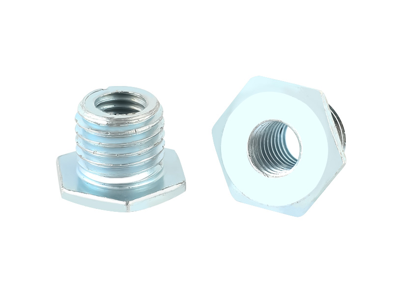 047 Non-standard fasteners series ( 40CR ,GR10.9 ,Zinc plated )